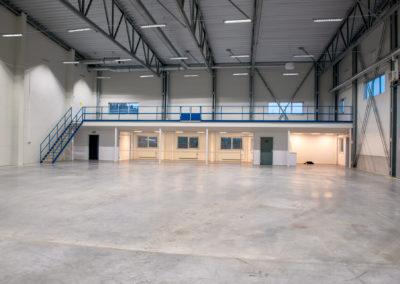 Lagerlokal-center-2